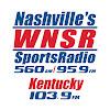 Nashville Sports Radio