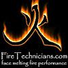 Fire Technicians