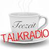 Teezeit Podcasts