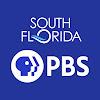 WPBT2 South Florida PBS