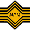 MEC MPM
