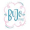 BuJo Store