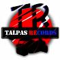 TalpasRecords