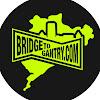 BridgeToGantry