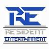 Resident Entertainment