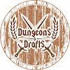 Dungeons & Drafts