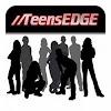 TeensEDGE