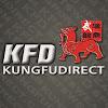 KungFuDirect Store