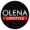 Olena Fashion