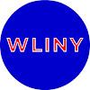 WLINY Internet Radio