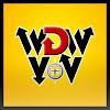 WDW Virtual Visit