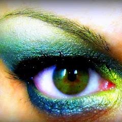 MakeUp by Marilena Pennacchio