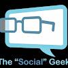 The Social Geek