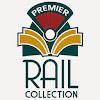 Premier Rail Collection