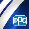 PPG Refinish (USA/Canada)