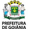 Prefeitura de Goiânia