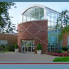 Riverhead Free Library