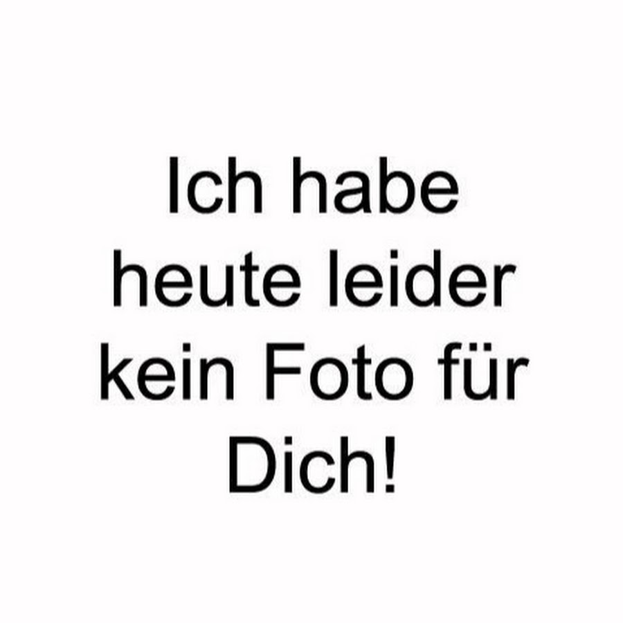 Spr He Englisch Tumblr Mit Ersetzung Spruch Website