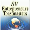 Silicon Valley Entrepreneurs Toastmasters Club