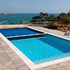 Paramount Pools Ltd
