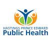 HPE PublicHealth
