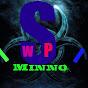 TeamSwP