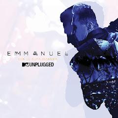 EmmanuelVEVO