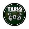 TariqSoo