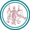 Fondazione Puglia