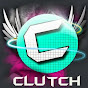 OfficialClutchTheory