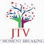 JTV JOY
