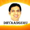 DhyaanGuru Dr. Nipun Aggarwal