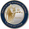 Utah Attorney General's Office