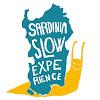 Sardinia Slow Experience