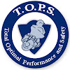 TOPS Motorcycle Training