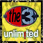 The3Unlimited3