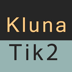 Kluna Tik new channel