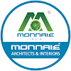 Monnaie Architects & Interiors
