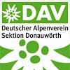 DAV Donauwörth