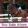 Show Stable Artisans