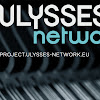 UlyssesNetwork