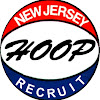 NJ Hoop Recruit