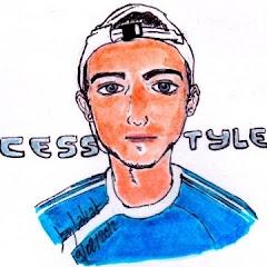 Cesstyle