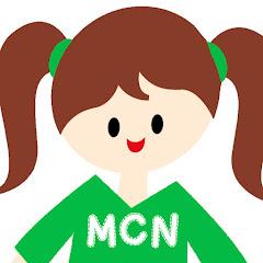 ManualidadesConNinos - Muñecas, Miniaturas y más