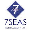 7Seas Entertainment