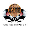 Retro Tribe Entertainment