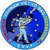 EVVF Vovinam Europe