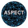 Aspect MultiMedia