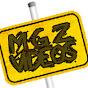 MGZvideos