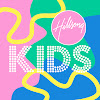 Hillsong Kids